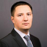Evgeny Victorov | KM expert
